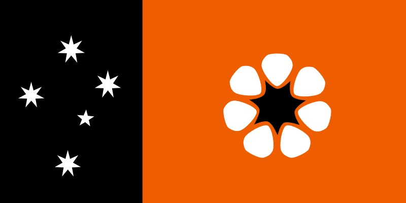 Flag_of_the_Northern_Territory02