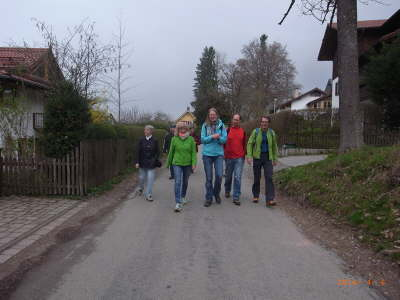 2014005Andechs