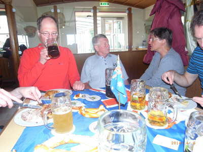 2014018Andechs
