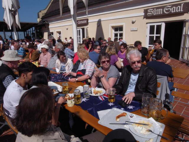 Andechs2011160552 [640x480]