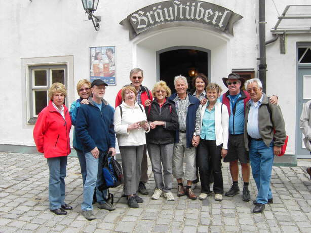 Andechs2