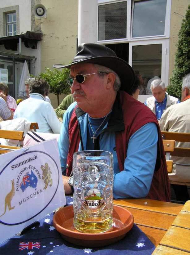 Andechs5